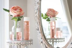 Bio-Oil benefits range from treating scars to anti aging and more.. #BioOilStretchMarks Bio Oil For Face, Bio Oil Scars, Acne Scars, Bio Oil Pregnancy, Bio Oil Stretch Marks, Chemical Skin Peel, Skincare For Combination Skin, Oil Benefits, Homemade Skin Care