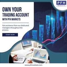 Are you looking to trade and earn through investment instruments. Visit our website now to know more. Link in bio. #forextrading #forexprofits #forexmentor #signals #swingtrader #tradingsignals #forexanalysis #forexgroup #makemoneyfromhome #forexinvestment #forexchart #forexrobot #forexsignalservice #forextradingsignals #forextrader #forex #lifestyle #trading #makemoneyonline #investing #forexlifestyle #forexsignals #forexmarket #wealth #cash #finance Make Money From Home, Make Money Online, Forex Trading Signals, Online Trading, Wealth, Accounting, Investing, Finance, Instruments