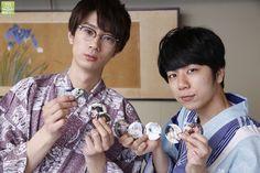 えぐぅ たろり Voice Actor, The Voice, Anime, Drama, Fandoms, Japanese, Actors, Movies, Kids