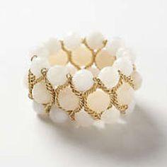 Mosaic Stones Bracelet