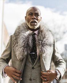 Dapper Gentleman, Gentleman Style, Dapper Man, Modern Gentleman, Sharp Dressed Man, Well Dressed Men, Mens Fashion Suits, Mens Suits, Dandy