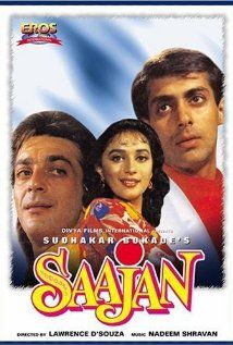 Directed by Lawrence D'Souza. With Sanjay Dutt, Madhuri Dixit, Salman Khan, Ekta Sohini. A poet (Sanjay Dutt) and his best friend (Salman Khan) fall in love with the same woman (Madhuri Dixit). Hindi Movies Online Free, Movies To Watch Online, All Movies, Movies Free, Indie Movies, Movies 2019, Comedy Movies, Action Movies, Free Mp3 Music Download