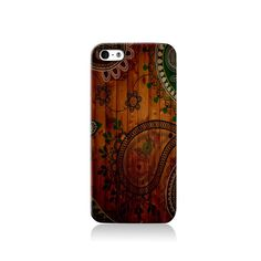 Paisley Pattern Wood iPhone case, iPhone 6 case, iPhone 4 case iPhone case, iPhone 5 case case and case! New Iphone 6, 5c Case, Wood Patterns, Paisley Pattern, Iphone Cases, Iphone 4s, Lg G3, Uk Shop, Gadgets