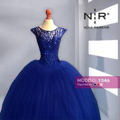 46a310676 Las 28 mejores imágenes de Vestidos XV en 2018 | Model, Xv dresses y ...