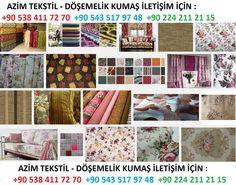 Döşemelik kumaş satan tekstil firmaları bursa azim tekstil buttim uluslararası tekstil ticaret merkezi, döşemelik kumaş satan firmalar.