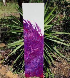 'Purple Passion'