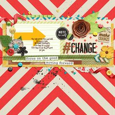Layout using {A Time For Change} Digital Scrapbook Kit by Digital Scrapbook Ingredients and Amanda Yi available at Sweet Shoppe Designs http://www.sweetshoppedesigns.com//sweetshoppe/product.php?productid=32104&cat=777&page=2 #digitalscrapbookingredients