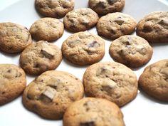 Liina: Emmy's cookies