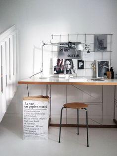 simple-workspace-mesh-moodboard-wall.jpg 600×800 pixels