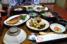 """""""Sumiyoshiya"""" in Kanazawa, Ishikawa"""