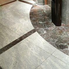 Pavimento in granito Kashmir White Ferrari, Tile Floor, Flooring, Texture, Crafts, Surface Finish, Manualidades, Tile Flooring, Wood Flooring