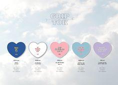 Pop Stickers, Printable Stickers, Tee Design, Graphic Design, Bullet Journal Art, Korean Aesthetic, Kpop Merch, Jonghyun, Cute Illustration