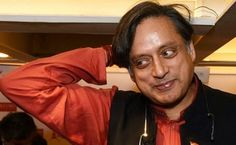 Shashi Tharoor sought to downplay PM Modi's effusive praise of his Oxford speech and said his party's demands on the resignation of BJP ministers remain.