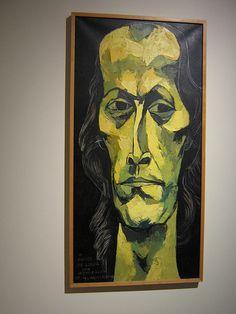 Paco de Lucia (1994).