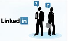 How to Utilize LinkedIn for Your Business? #linkedin #business #faloer #kuwait