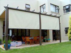 #Persiana_Europea #Persiana #Blind #Roller_Shutter #Antihuracán #Seguridad #Anticiclón #Awning #Photooftheday #Laimagendeldía #Toldo #Caida_Vertical #México #Puebla #Tlaxcala #Palillería_Zen #Pérgola #Palapa #Toldo_Retractil #Toldo_Cofre #Gaviota #Gaviota_México #Terraza #Black_Out #arquitecture #decoration #roofgarden #diseño #terraza #look4deco
