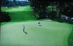 #Bo Van Pelt on Congressional CC... http://golfdriverreviews.mobi/golfpictures/ Bo Van Pelt (born May 16, 1975) is an American professional golfer who has played on both the Nationwide Tour and the PGA Tour.