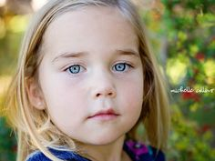 Children's Photographer, Midland,Texas ;Sweet Kiddos