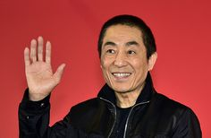 Coming Home — In an interview with ChinaFile, one of China's most preeminent film directors discusses censorship, Xi Jinping, and the possibility of working with Steven Spielberg. #film #goodmovies #China