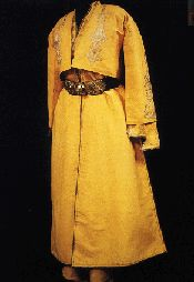 Turkish Clothing  Ottoman Period  http://www.turkishculture.org/fabrics-and-patterns-593.htm