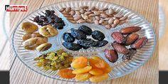 Kilo vermek için bu gıdaları sofranızdan ayırmayın! : Sağlıklı görünmek için fazla kiloları vermek oldukça önemli. Bazı gıdalar ise kilo vermeye yardım etmekle kalmıyor hızlandırıyor.  http://ift.tt/2deFSoq #Magazin   #vermek #kilo #gıdalar #Bazı #vermeye