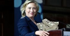 A foreign billionaire and seven-figure donor to the Clinton Foundation has been caught funding a reportedly illegal voting scheme that links straight to the Democratic National Committee and presidential candidate Hillary Clinton. A computer hacker who goes by the moniker Guccifer 2.0 recently...