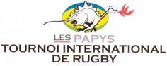 Rugby & «Savate-Echecs» | dieppe2015