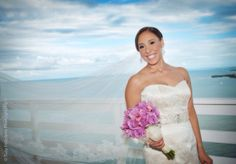 Destination wedding at El Conquistador Resort / Puerto Rico / photos by tuty feliciano
