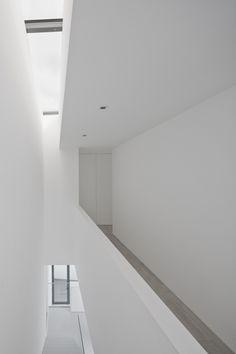 DJ House in Carcavelos - [i]da Arquitectos - João Morgado - Fotografia de arquitectura | Architectural Photography