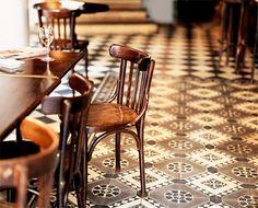 Beautiful floors! Hotel-du-Nord.jpg (480×387)