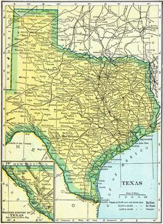 Free Texas Genealogy Data and Links Texas African American Genealogy Texas Biographies History of Fannin County Texas History of Fort Bend County Texas Hopkins County Texas Genealogy Texas Cemetery Records Bee County Clareville Cemetery Cass County Bear Creek Cemetery Blackoak Cemetery County Line Baptist Chapel Cemetery Friendship Cemetery Griffis Graveyard Harris Chapel Cemetery Hickory Hill