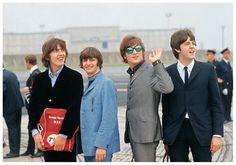 Resultados da Pesquisa de imagens do Google para http://jazzinphoto.files.wordpress.com/2012/02/the-beatles-1965-photo-ken-regan.jpg