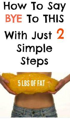Diet plan 13 days