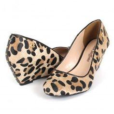 Sapato Carmen Steffens R$249.90