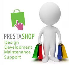 PrestaShop developmental tool is free, that means you can download and install it with free of cost and it is open source too, as you can get good help required for developing an e-commerce venture using Prestashop, from the Prestashop team or from online help source without any cost.