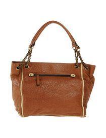 ABACO - Τσάντα ώμου Rebecca Minkoff, Bags, Fashion, Handbags, Moda, La Mode, Dime Bags, Fasion, Lv Bags