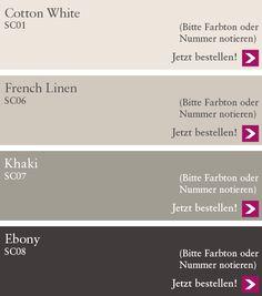 Painting the Past Farben bei Buksbom online bestellen