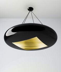 ROUND SQUARE LAMP by Ivan Rovanov