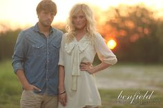 Clothes from Riffraff in Fayetteville