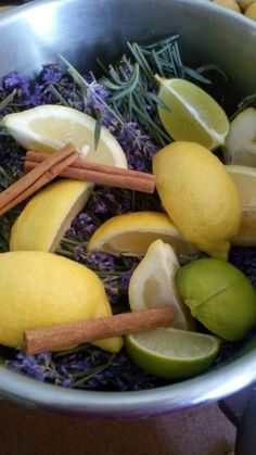 Levandulový sirup Korn, Cantaloupe, Eggs, Fruit, Cooking, Breakfast, Health, Syrup, Lavender
