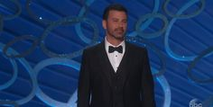 12 Moments From the Emmys That Gave Us All Serious Secondhand Embarrassment