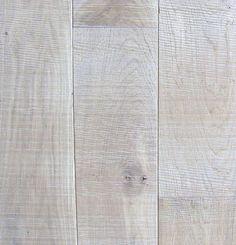 Massivholzböden Chene Europe RU-Diele – Brutto 10 x 60 mm - Dekoration 2019 Trends Deco, Europe, Wood, Boards, Rustic Feel, Drawing Rooms, Barn Wood Floors, Timber Flooring, Decorations