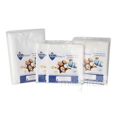 Dust Mite Pillow Covers Pleasing A Typical Used Mattress May Have 100000 To 10 Million Dust Mites Review