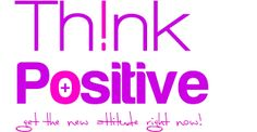 Think Positive: Infertility Support Positive Images, Quotable Quotes, Internet Marketing, Affirmations, Positivity, Words, Blog, Attitude, Website