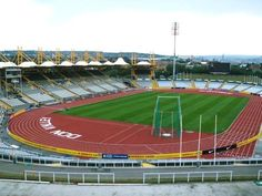 """Don Valley Stadium proposals unveiled as """"biggest Olympic legacy project outside of London"""""""