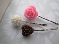 Last Call For Ice Cream by Debbie on Etsy