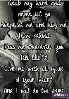 Image result for kiss me love me