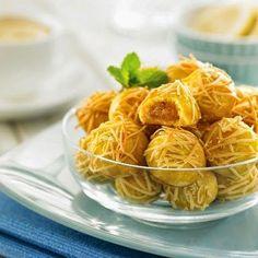 Resep Kue Kering Nastar Nanas Spesial Keju Empuk, Enak Dan Renyah | Resep Kue Kering-ku :)