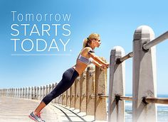 Get Inspired to Move! Motivational Fitness Quotes, Get Inspired, Motivation, Fitness Quotes, Fitness, Quotes, Inspired