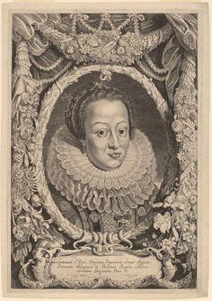 Pieter van Sompel af